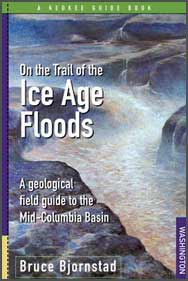 On the Trail of the Ice Age Floods.