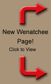 Open Wenatchee Page